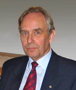 Asbjørn Sch