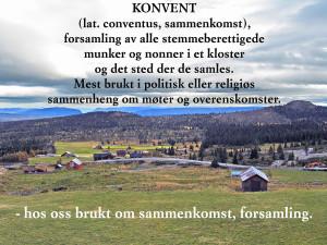 Storefjell sept 07 (7)