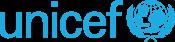 global_logo_2013