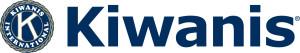 Logo_kiwanis_horisontal_gull_blå