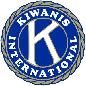 Logo_kiwanis_rund_gull_blå