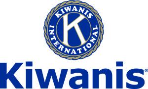 KI_logo_center_2PMS