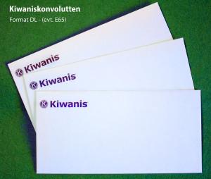 Kiwaniskonvolutten_edited-2