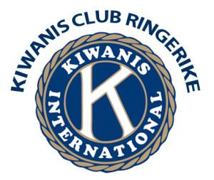 Logo Ringerike copy