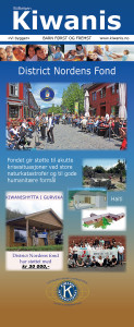 kiwanis roll-up-fondet2
